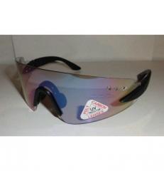 Очки солнцезащитныеOC-015Артикул: OC-015