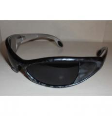 Очки солнцезащитныеOC-016-KOАртикул: OC-016-KO