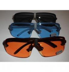 Очки солнцезащитные крупным оптом в ассортименте OC-88-KOАртикул: OC-88-KO