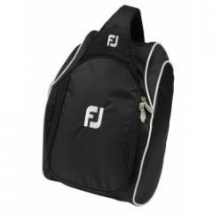 BAGS - BAGS - FJ SHOE BAG 2013
