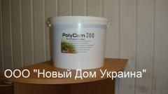 Kleyushchy mastic for foamglass to buy mastic for