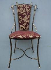 Chair (Bamboo)