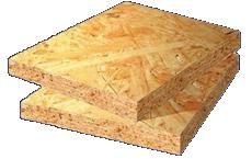 Строительные плиты, Строительные плиты Первомайск,