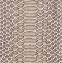 Imitation leather of AMAZON Cream. India