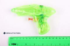 Водный пистолет, 124385