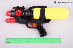 Water weapon wholesale