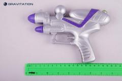 Water gun 553666