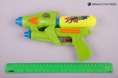 Водный пистолет 558097