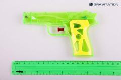 Water gun 601875