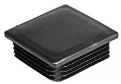 Cap of plastic 40х40 mm