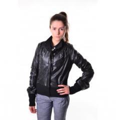 Куртка женскаяMD-1601