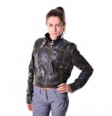 Куртка женскаяFEYA-110