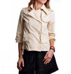 Куртка женская FEYA-2354