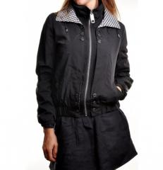 Куртка женская FEYA-2355