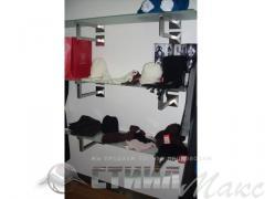 Оборудование для одежды