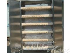 Case for bread