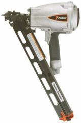 Gvozdezabivatel pneumatic Paslode F 250 S PP