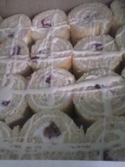 Cookies biscui
