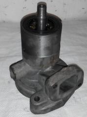 The pump of water YuMZ, D-65 (D11-S12-B3 SB)