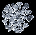 Соль каменная
