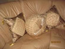 Pillows are design, design Luhansk, Pillows design