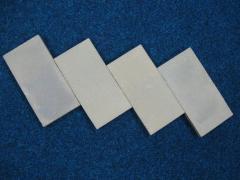 Плитка кислотостойкая, кислотоупорная продукция