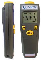 Electronic tachometer EVM 723