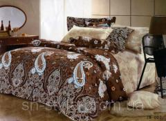 Coarse calico, Bed linen coarse calico Kryvyi Rih,