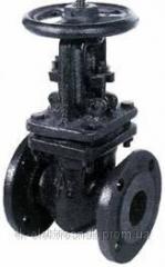 Latch pig-iron flange 30ch6br, 30ch906br