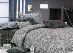 Bed linen for hotels, Bed linen for hotels