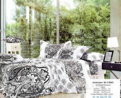 Silk, Bed linen silk Luhansk, Bed linen silk