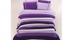 Children's, Bed linen children's