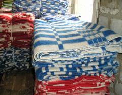Blanket (093-1027675)