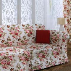 Donetsk, Interior fabrics Donetsk to buy interior