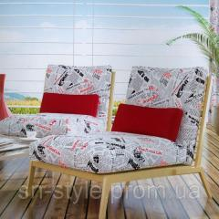 Fabrics furniture linen, Fabrics furniture linen