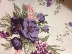 Linen tapestry materials, linen tapestry materials