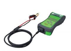 Portable non-volatile tester of JSB Bosch VAT 131