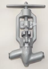 Pipeline fittings available
