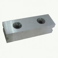 Ножи для рубки СМЖ-322; СМЖ-172