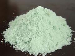 Алюминий сернокислый