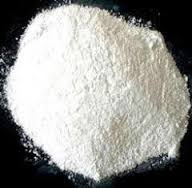 Sodium the benzoate