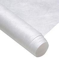 Textile Tyvek® 1442 R in rolls (material of broad