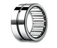 Needle to buy bearings
