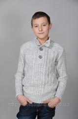Детский свитер для мальчика  5100