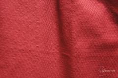 Bebina Rot baby sling scarf