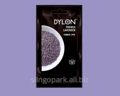 Paint for DYLON for hand use French Lavender