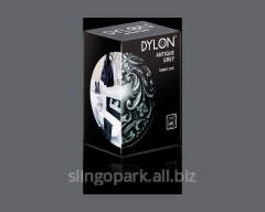 Paint for DYLON for machine use Antique Grey