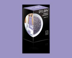 Paint for DYLON for machine use French Lavender