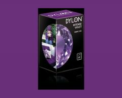 Paint for DYLON for machine use Intense Violet