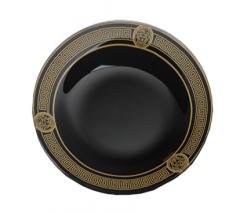 Наборы круглых тарелок Arcofam (19 предметов)